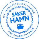 saker_hamn_130x130.png